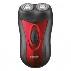 Электробритва Sencor SMS2002RD