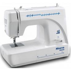 Швейная машина Minerva Classik