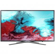 Телевизор Samsung UE40K5500 (UE40K5500AUXUA)