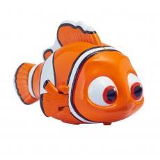 Фигурка Finding Dory В поисках Дори серии Рыбки-непоседы Немо (36402)