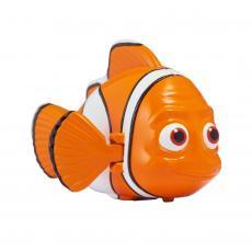 Фигурка Finding Dory В писках Дори серии Рыбки-непоседы Марлин (36408)