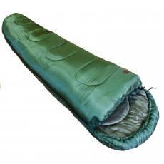 Спальный мешок Totem Hunter XXL L (TTS-005.12 L)