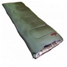 Спальный мешок Totem Woodcock L (TTS-001.12 L)