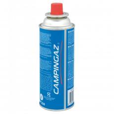 Газовый балон CAMPINGAZ CP 250/CMZ513 (4823082703876)