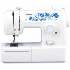 Швейная машина Brother ArtCity 170