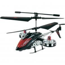 Вертолет Revell Control на р/у X-Razor pro Control (24088)