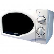 Микроволновая печь VIMAR VMO 2211 W (VMO2211W)