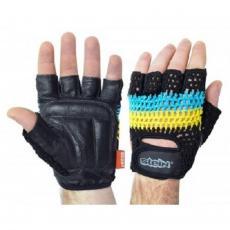Перчатки для фитнеса Stein Cuts GPT-2183ua (M) (GPT-2183ua/M)
