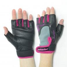 Перчатки для фитнеса Stein Lenda GLL-2307 (L) (GLL-2307/L)