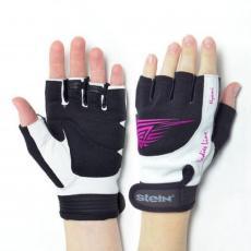 Перчатки для фитнеса Stein Nyomi GLL-2344 (M) (GLL-2344/M)
