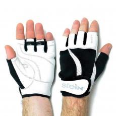 Перчатки для фитнеса Stein Shadow GPT-2116 (L) (GPT-2116/L)