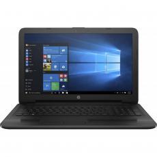 Ноутбук HP 250 (W4M62EA)