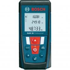 Дальномер BOSCH PT GLM50 (0.601.072.200)