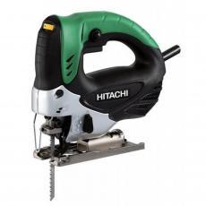 Электролобзик Hitachi PT CJ90VST (CJ90VSTNS)