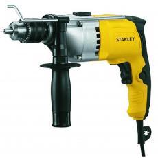 Дрель Stanley STDH8013