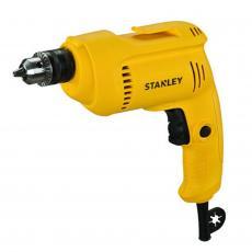 Дрель Stanley STDR5510