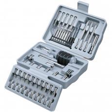 Набор инструментов BLACK&DECKER A6988 50 предм. (A6988)