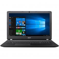 Ноутбук Acer Aspire ES1-533-C3ZX (NX.GFTEU.004)