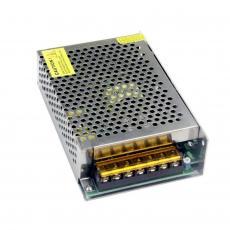 Блок питания GreenVision GV-SPS-T 12V5A-L(60W) (4603)