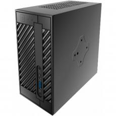 Компьютер ASRock DESK MINI 110/COM (DESKMINI 110/COM/B/BB)