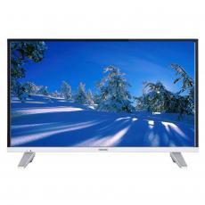 Телевизор TOSHIBA 32L5660EV