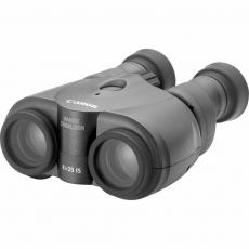 Бинокль Canon 8x25 IS (7562A003)