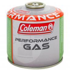 Газовый балон Coleman C300 Performance Gas (3000004539)