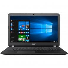 Ноутбук Acer Aspire ES15 ES1-523-2325 (NX.GKYEU.015)