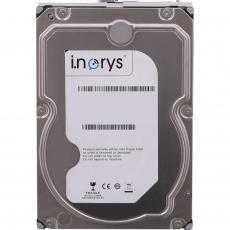 """Жесткий диск 3.5""""  320Gb i.norys (INO-IHDD0320S2-D1-7216)"""