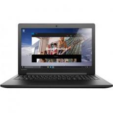 Ноутбук Lenovo IdeaPad 310-15 (80TT009VRA)