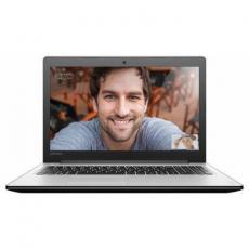 Ноутбук Lenovo IdeaPad 310-15 (80TT002ARA)
