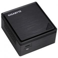 Компьютер GIGABYTE BRIX (GB-BPCE-3350)