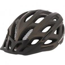Шлем Orbea ENDURANCE M1 EU M Black (H12E51NN)