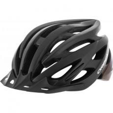 Шлем Orbea H 10 EU M Black (H11E51NN)