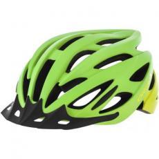 Шлем Orbea H 10 EU M Green (H11E51VV)