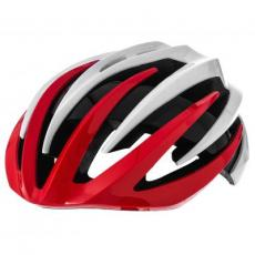 Шлем Orbea R 50 EU L Red-White (H10E54RB)