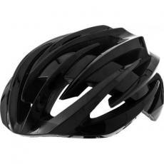 Шлем Orbea R 50 EU M Black (H10E51NN)