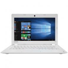 Ноутбук Lenovo IdeaPad 110S (80WG002TRA)