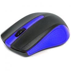 Мышка OMEGA OM-05BL optical blue (OM05BL)