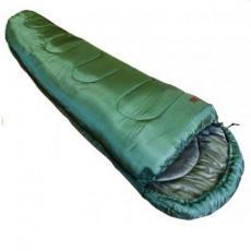 Спальный мешок Totem Hunter L (TTS-004.12)