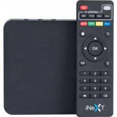 Медиаплеер iNeXT TV 2e (iNeXT TV 2e)