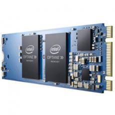 Накопитель SSD M.2 2280 16GB INTEL (MEMPEK1W016GAXT)