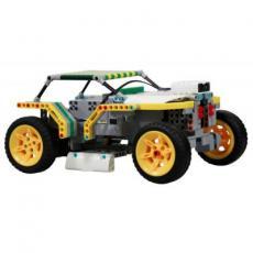 Робот Ubtech Jimu Karbot (3 servos) (JR0301)