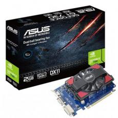 Видеокарта GeForce GT730 2048Mb ASUS (GT730-2GD3-V2)