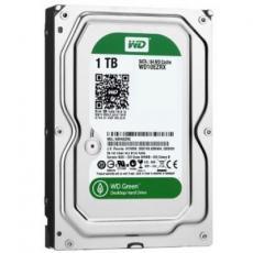 """Жесткий диск 3.5"""" 1TB Western Digital (#WD10EZRX-FR#)"""