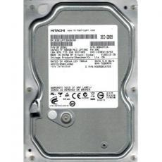 """Жесткий диск 3.5""""  500Gb Hitachi HGST (#0F10381 / HDS721050CLA362#)"""