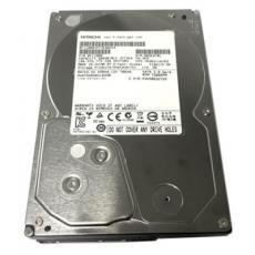 """Жесткий диск 3.5""""  500Gb Hitachi HGST (#0F11000 / HUA722050CLA330 #)"""