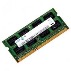 Модуль памяти для ноутбука SoDIMM DDR4 4GB 2400 MHz Samsung (M471A5244CB0-CRC)