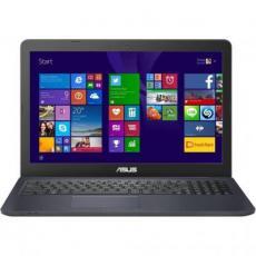 Ноутбук ASUS E502NA (E502NA-GO092)